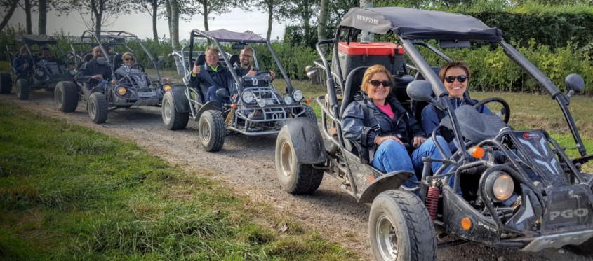 Raid-per-buggy-04