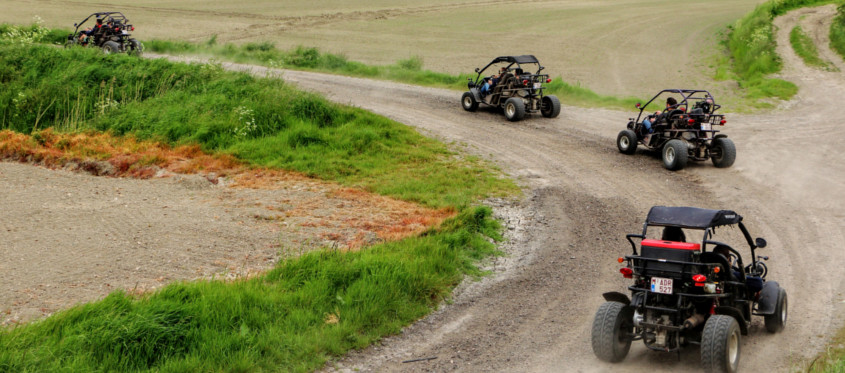 Raid-per-buggy-06