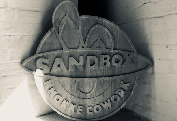 Sandbox03-613x420