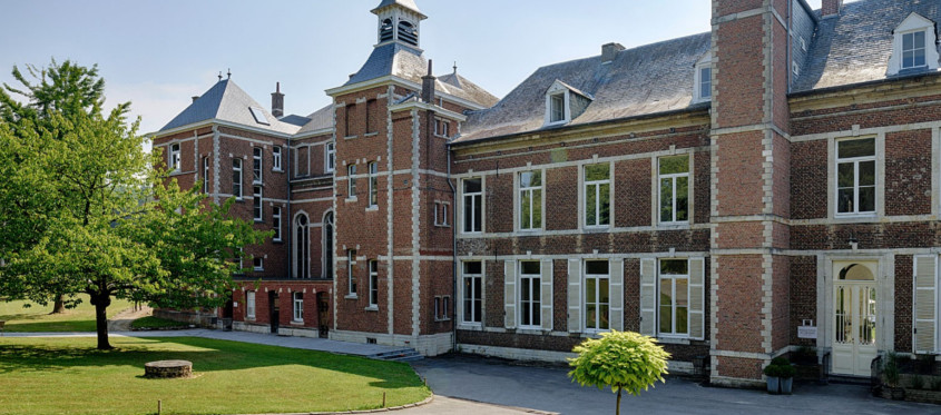 Xtreme-Events-Knokke-Abbaye-de-la-Ramée-06