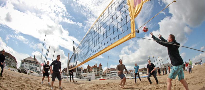 Xtreme-Events-Knokke-Beach-Mix-01