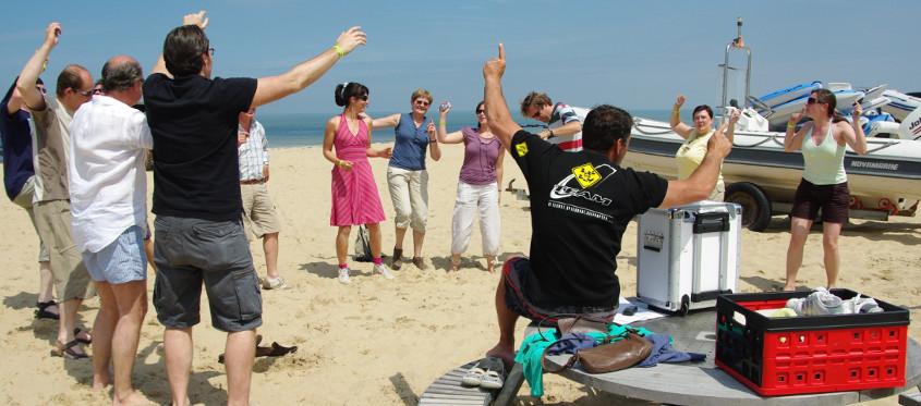Xtreme-Events-Knokke-Beach-Mix-04