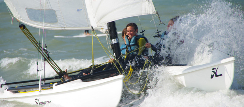 Xtreme-Events-Knokke-Catamaran-01