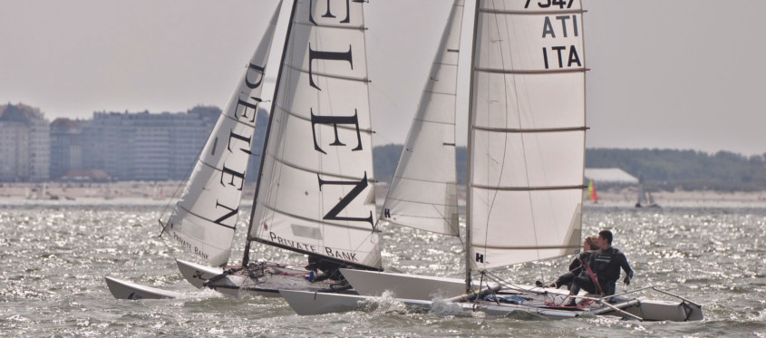 Xtreme-Events-Knokke-Catamaran-03