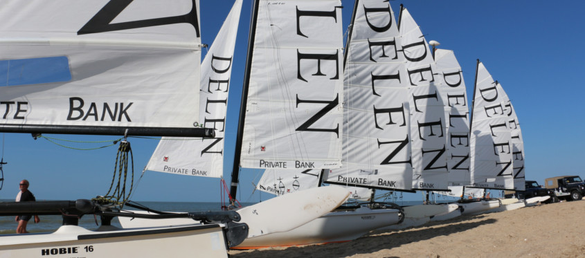 Xtreme-Events-Knokke-Catamaran-06