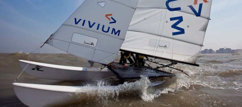 Xtreme-Events-Knokke-Catamaran-09