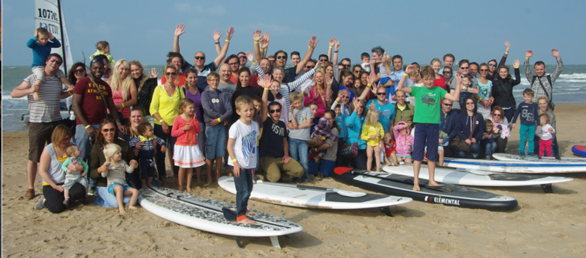 Xtreme-Events-Knokke-Family-Day-01