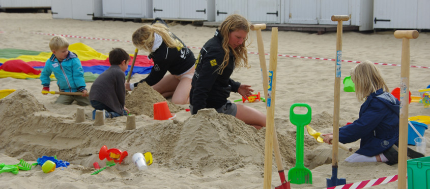 Xtreme-Events-Knokke-Family-Day-05