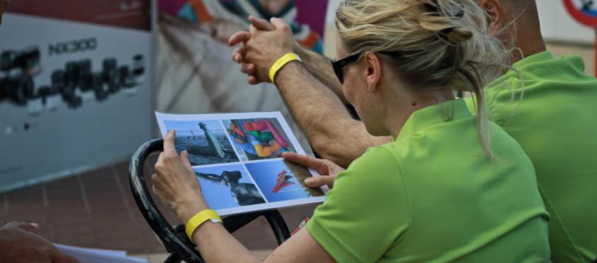Xtreme-Events-Knokke-Go-cart-tour-02