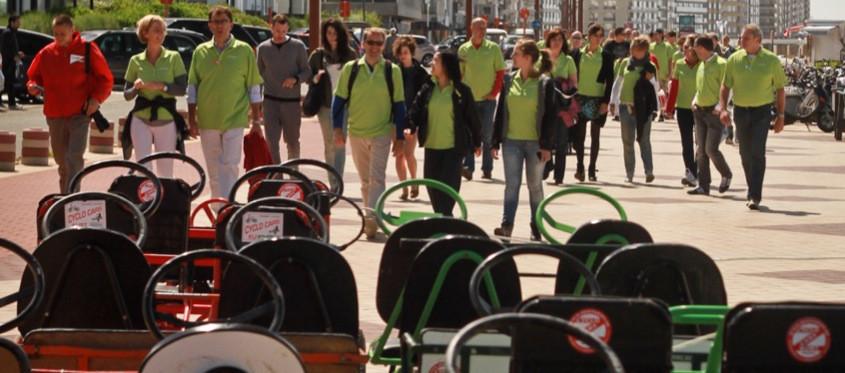 Xtreme-Events-Knokke-Go-cart-tour-04