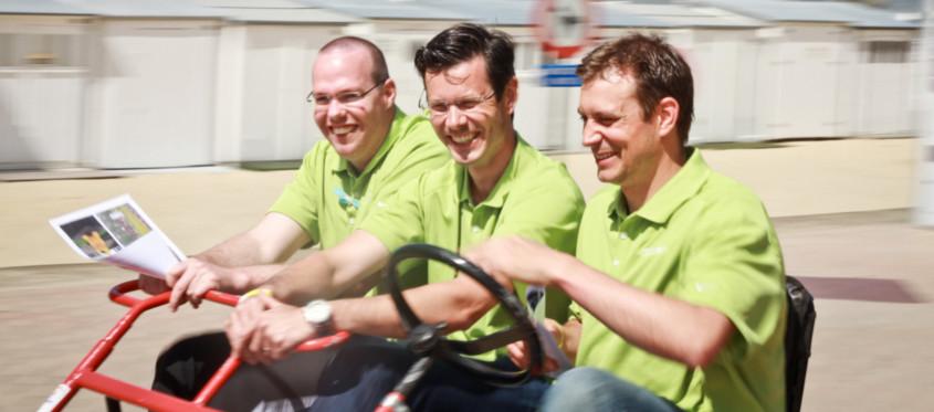 Xtreme-Events-Knokke-Go-cart-tour-05
