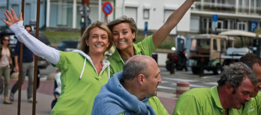 Xtreme-Events-Knokke-Go-cart-tour-06