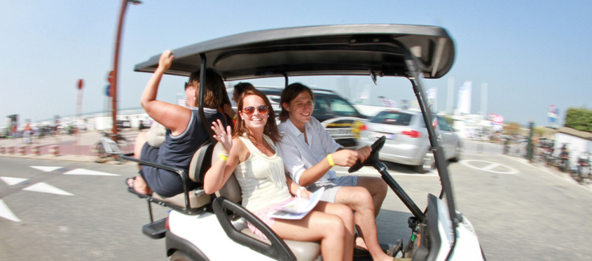 Xtreme-Events-Knokke-Golfcar-Tour-03