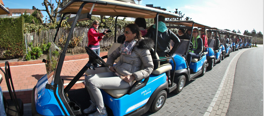 Xtreme-Events-Knokke-Golfcar-Tour-04