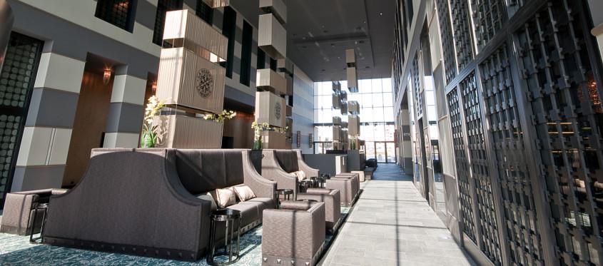 Xtreme-Events-Knokke-Hotel-La-Reserve-01