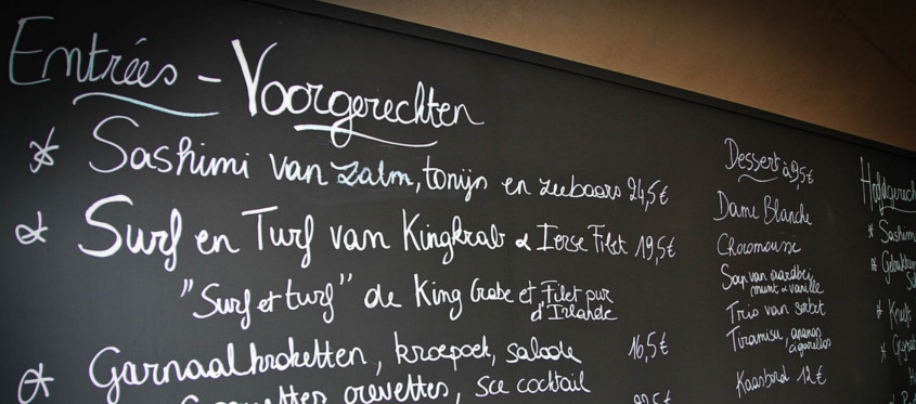Xtreme-Events-Knokke-Restaurant-La-Sapiniere-02