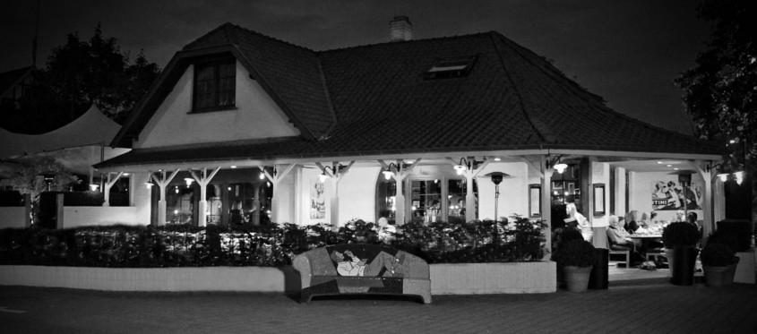 Xtreme-Events-Knokke-Restaurant-La-Sapiniere-03