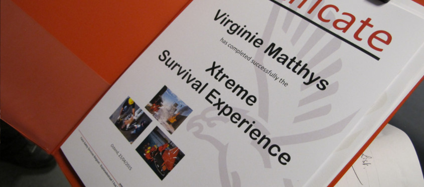 Xtreme-Events-Knokke-Safety-Challenge-05