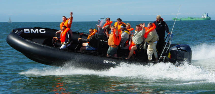 Xtreme-Events-Knokke-Sailing-Powerboat-Xperience-01