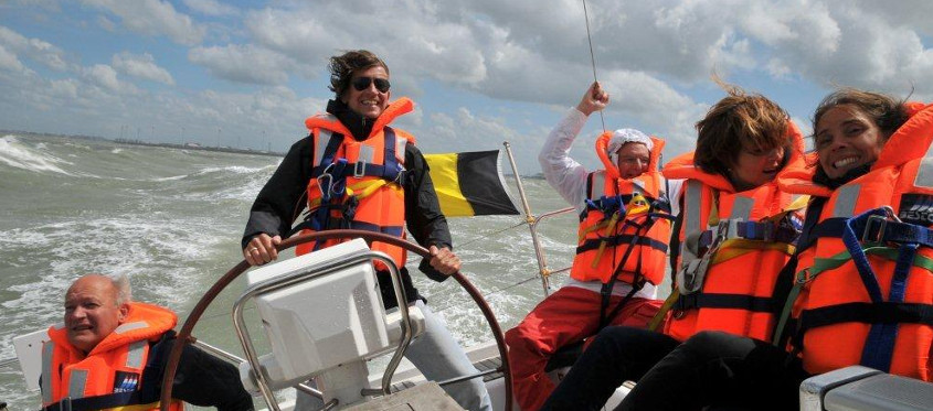 Xtreme-Events-Knokke-Sailing-Powerboat-Xperience-06