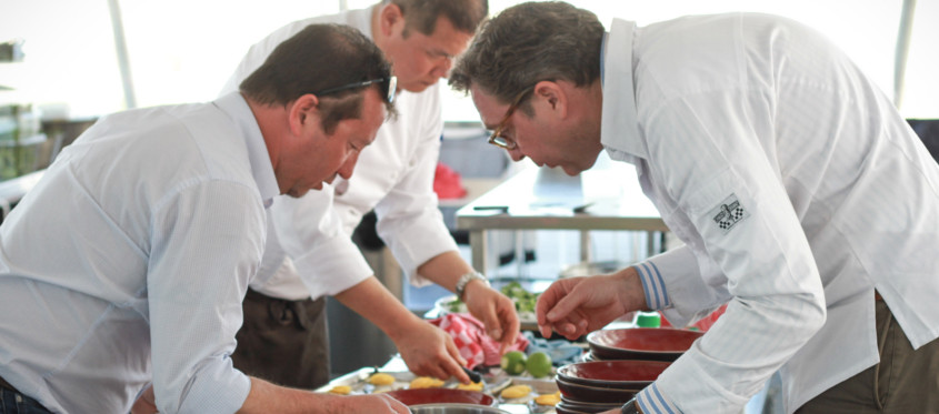 Xtreme-Events-Knokke-Teamcooking-02