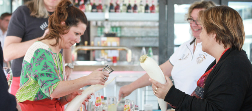 Xtreme-Events-Knokke-Teamcooking-04